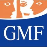 logo_GMF