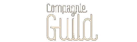 Compagnie Guild – cours théâtre Paris Nantes