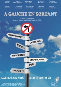 Affiche-A-gauche-en-sortant-light