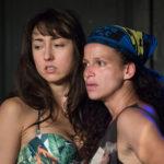 All inclusive - Festival de la Guild 2018 - Photographie : AlphaRe