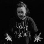 Création Macbeth de William Shakespeare - 2018